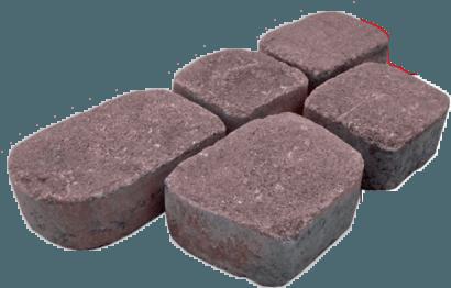 Як вибрати тротуарну плитку
