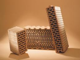 Керамічні блоки у Львові