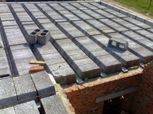 Яке перекриття обрати при будівництві будинку