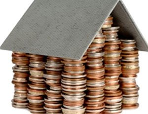 Десять міфів про житлове будівництво