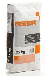 AEROC клей для блоків